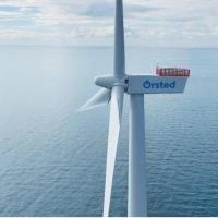 FORUM: Ocean Wind Jobs Information Session