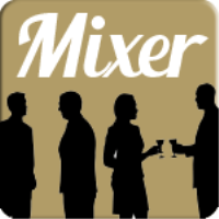 Joint Networking Mixer with Atlantic City Chamber & Somers Point Business Association 2020