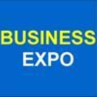 2021 Business @ The Beach Expo