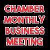 July 2021 Membership Meeting