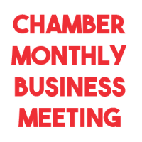 August 2021 Legislative Update & Membership Mtg
