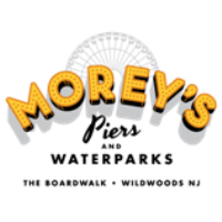 Morey's Piers & Beachfront Waterparks