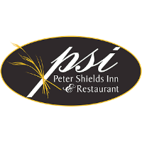 Peter Shields Inn