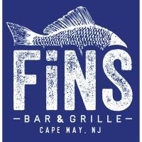 Fins Bar & Grille