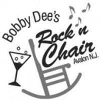 Bobby Dee's Rock 'N Chair