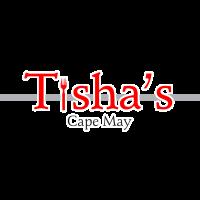 Tisha's Fine Dining