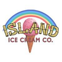 Island Ice Cream Co.
