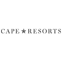 Cape Resorts Group