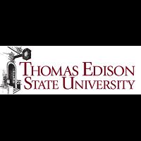Thomas Edison State University - Trenton