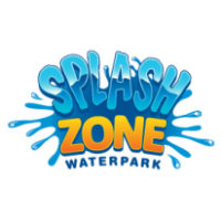 Splash Zone Waterpark - Wildwood