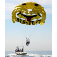 East Coast Watersports, LLC - Cape May