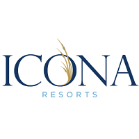 Icona Diamond Beach  - Wildwood Crest
