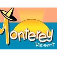Monterey Resort - Wildwood Crest