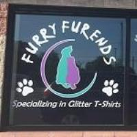 Furry Fur Ends - Cape May Court House