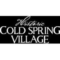 Historic Cold Spring Village - Cape May