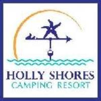 Holly Shores Camping Resort - Cape May
