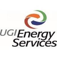 UGI Energy Services - Marlton