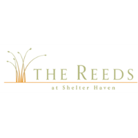 The Reeds at Shelter Haven - Stone Harbor