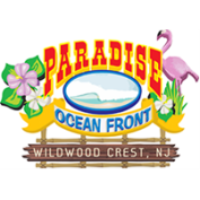 Paradise Ocean Resort - Wildwood Crest