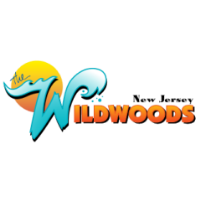 Greater Wildwood Tourism Authority - Wildwood
