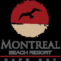 Montreal Beach Resort - Cape May