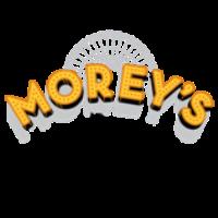 Morey's Piers & Beachfront Oceanfront Waterparks - Wildwood