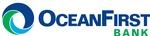 OceanFirst Bank