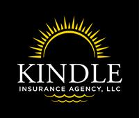 Kindle Insurance Agency, LLC