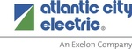 Atlantic City Electric Company