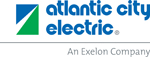 Atlantic City Electric Company