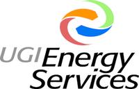 UGI Energy Services