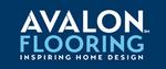 Avalon Flooring