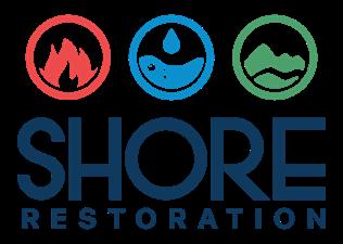 Shore Restoration