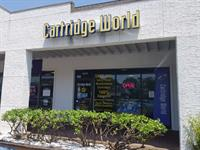 Cartridge World of Rio Grande