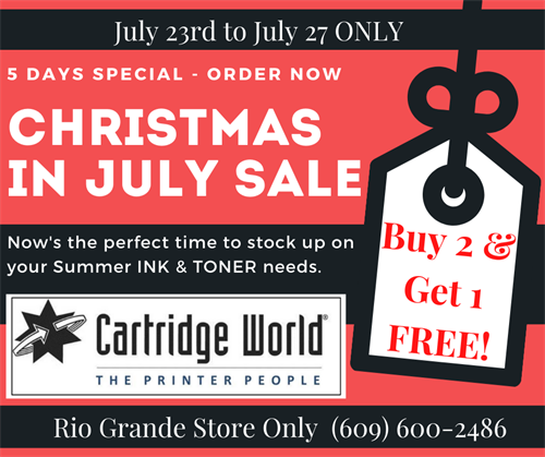 Gallery Image CWRG_Christmas_in_July_Sale_7.22.20_V2_F.png