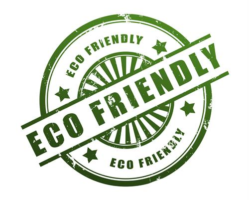 Gallery Image eco_friendly.jpg