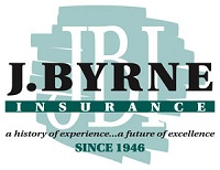 J. Byrne Agency, Inc.