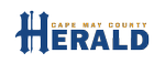 Cape May County Herald