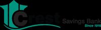Crest Savings Bank