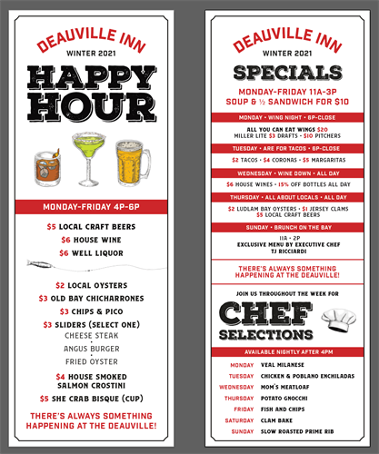 Gallery Image Happy_Hour_Specials_Proof.png