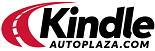 Kindle Auto Plaza