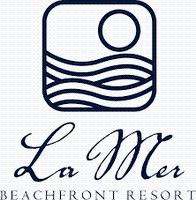 La Mer Beachfront Resort