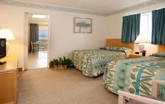 C-Rm Bedroom