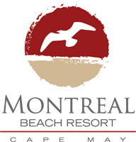 Montreal Beach Resort