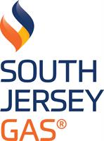 South Jersey Gas