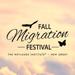 Fall Migration Festival