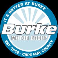 Burke Motor Group