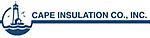 Cape Insulation Company, Inc.