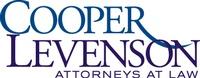 Cooper Levenson, Attorneys at Law