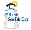 1st Bank of Sea Isle City